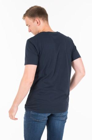 Marškinėliai 926 2131 51046-2