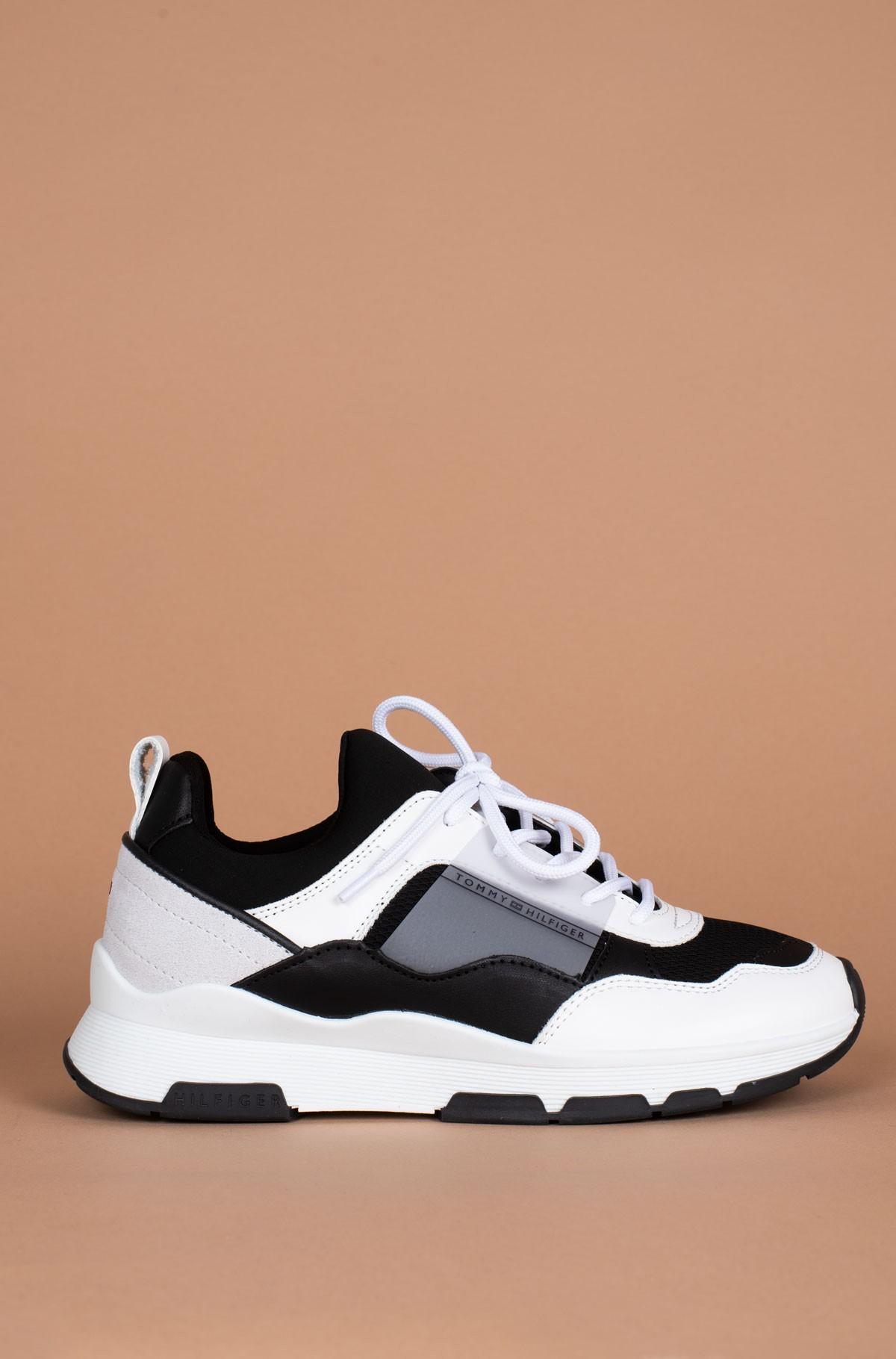 Footwear TOMMY LIFESTYLE SNEAKER-full-1