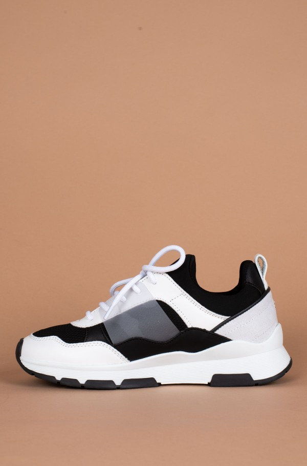 TOMMY LIFESTYLE SNEAKER-hover