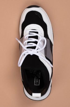 Footwear TOMMY LIFESTYLE SNEAKER-3