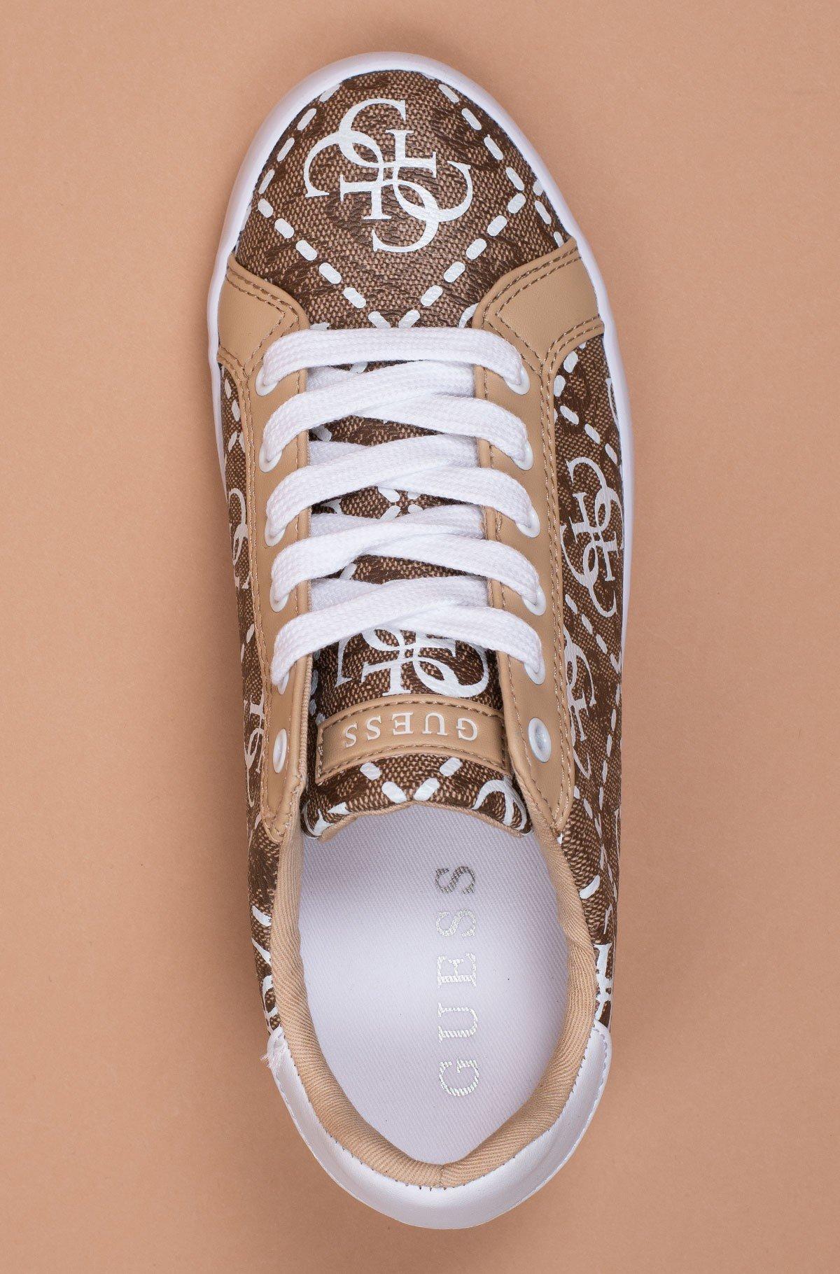 Footwear FL7PCN FAL12-full-3