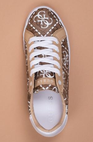 Footwear FL7PCN FAL12-3