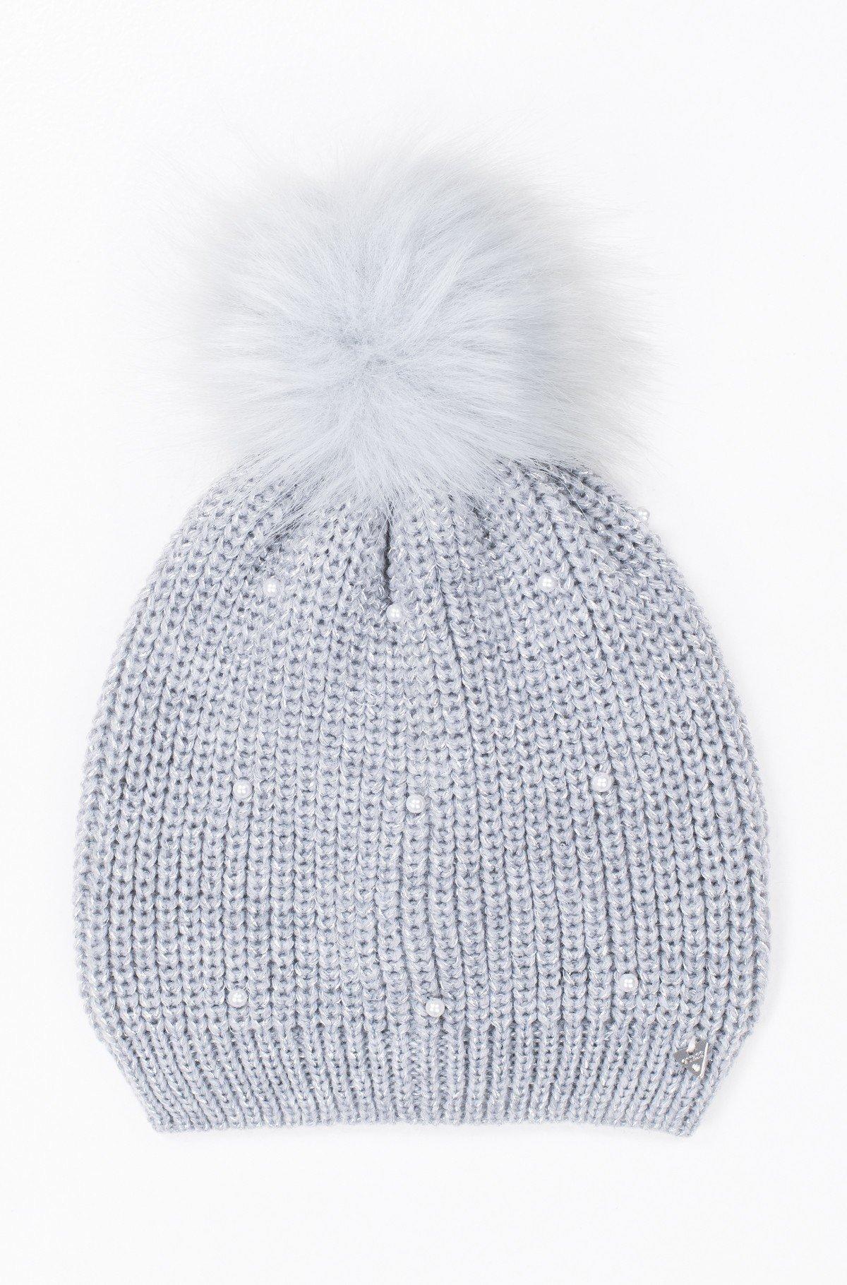 Vaikiška kepurėlė J93Z06 Z1OE0-full-1