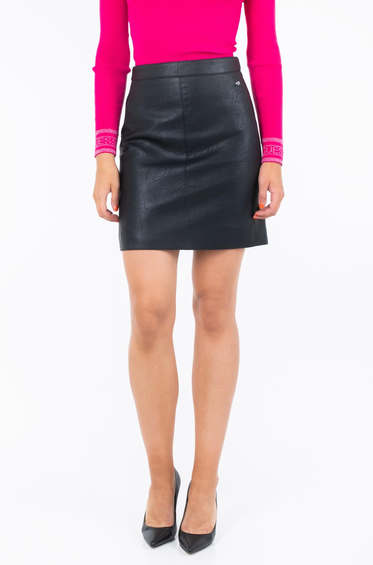 Skirt CARRY/PL900822-full-1