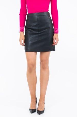 Skirt CARRY/PL900822-1