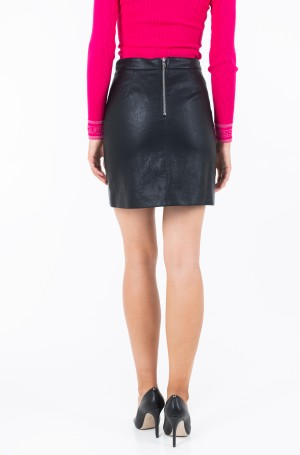 Skirt CARRY/PL900822-2