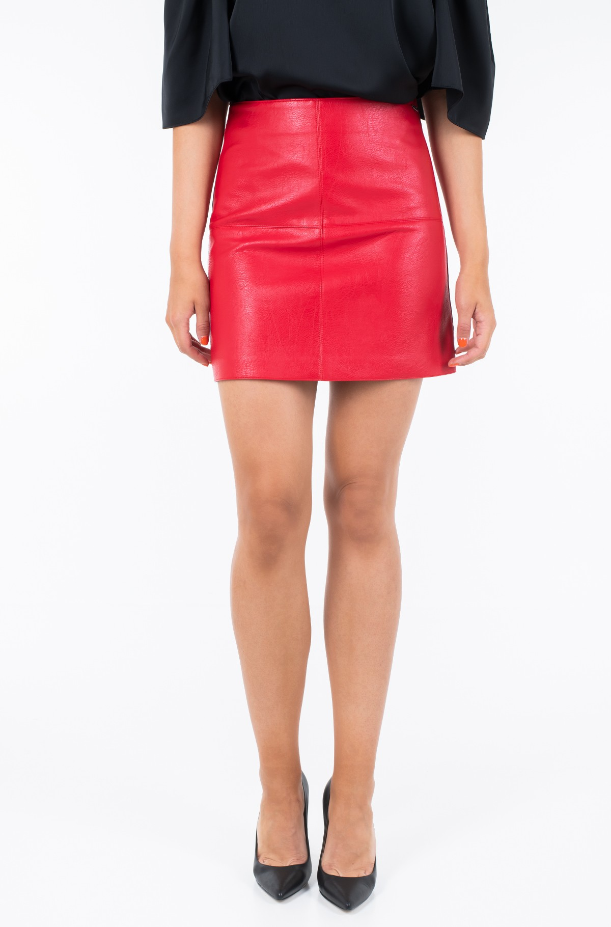 Skirt HENAR/PL900813-full-1