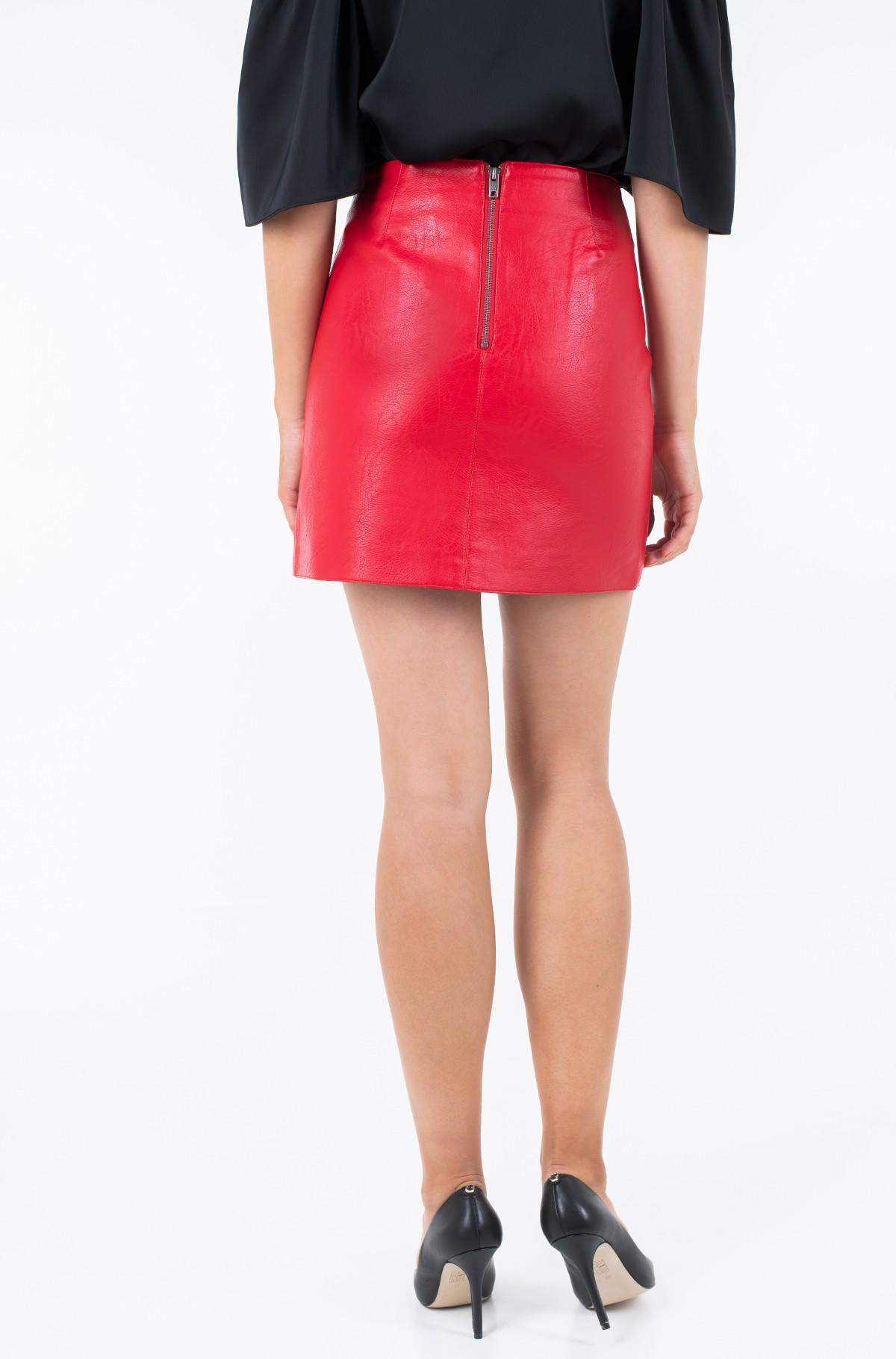 Skirt HENAR/PL900813-full-2