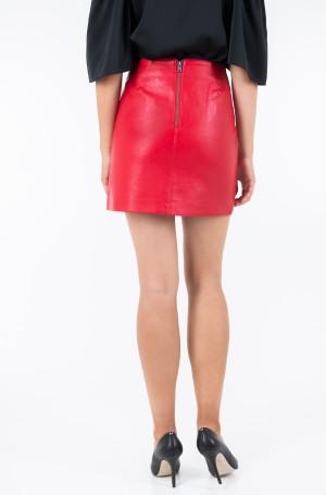 Skirt HENAR/PL900813-2