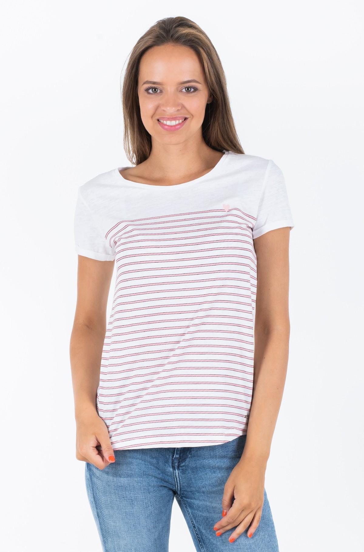 Marškinėliai 1012686-full-1