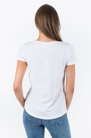 Marškinėliai 1012686-2