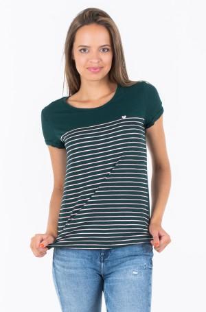 Marškinėliai 1012686-1