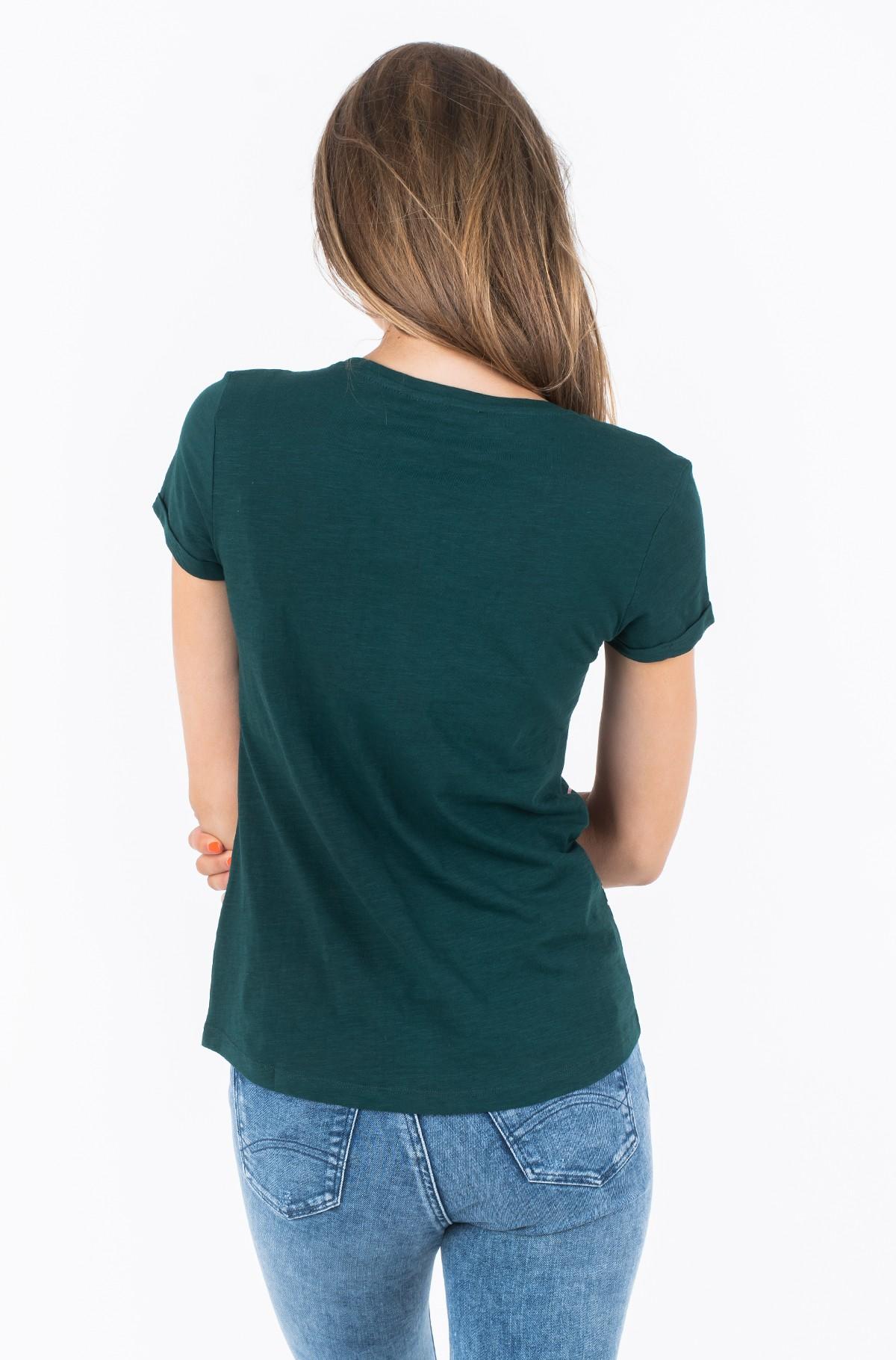 Marškinėliai 1012686-full-2