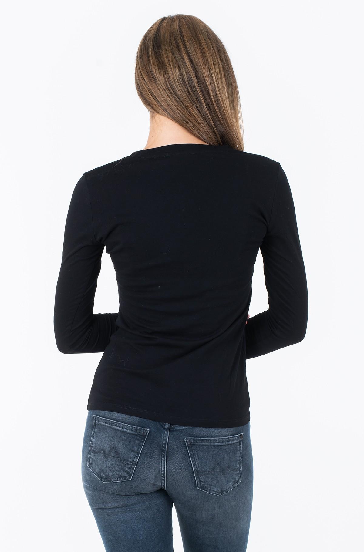 Marškinėliai W93I54 JA900-full-2