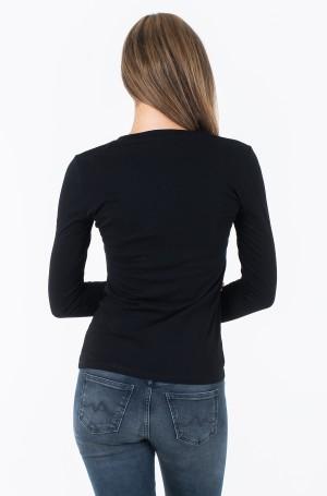 Marškinėliai W93I54 JA900-2