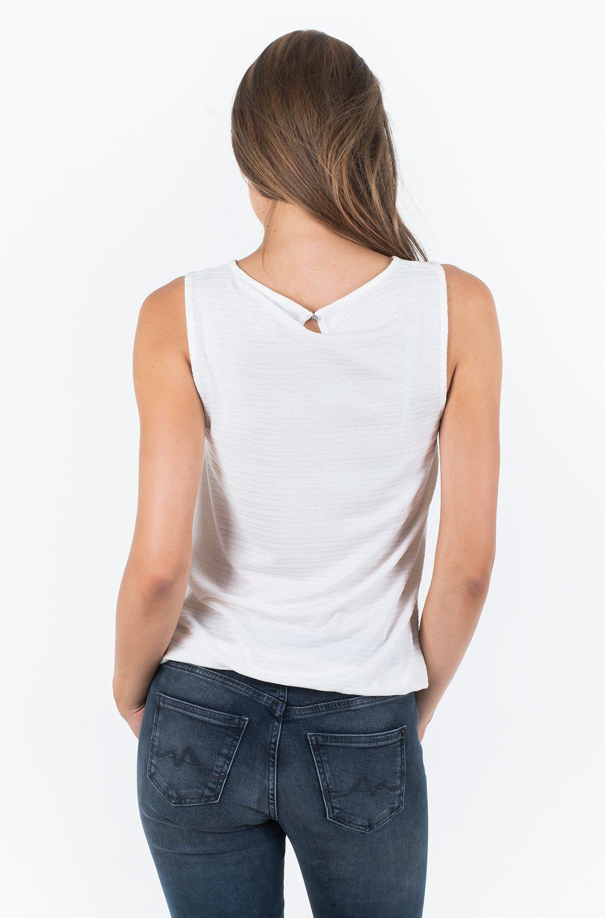 Marškinėliai be rankovių 1012361-full-2