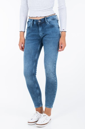 Jeans JOEY/PL201090GR2-1