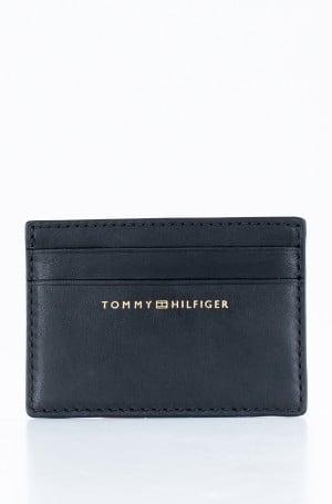 Kaarditasku SOFT TURNLOCK CC HOLDER-1