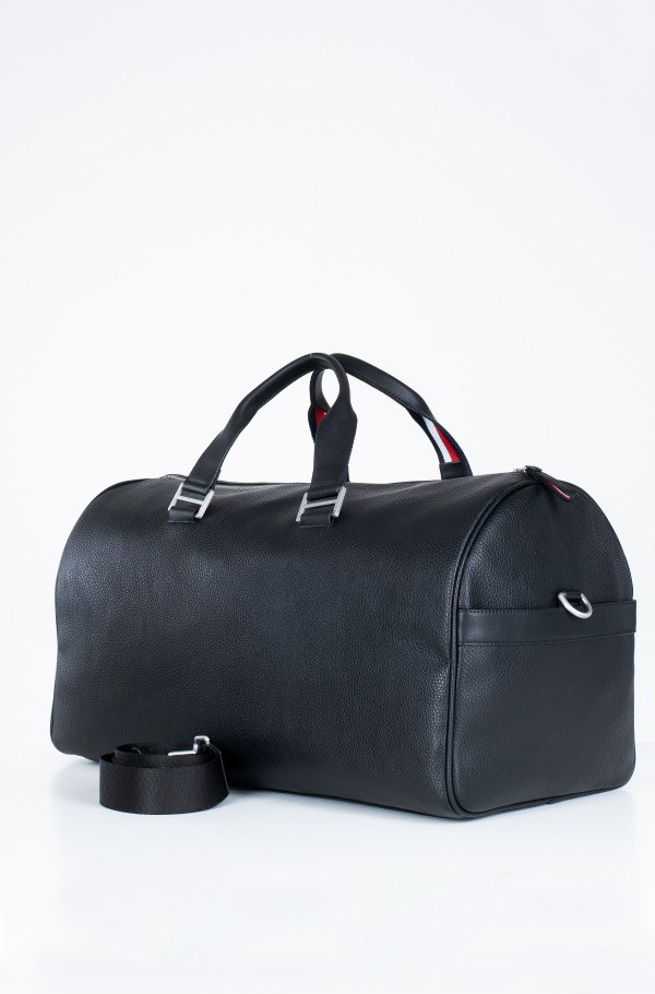 TH BUSINESS DUFFLE-hover