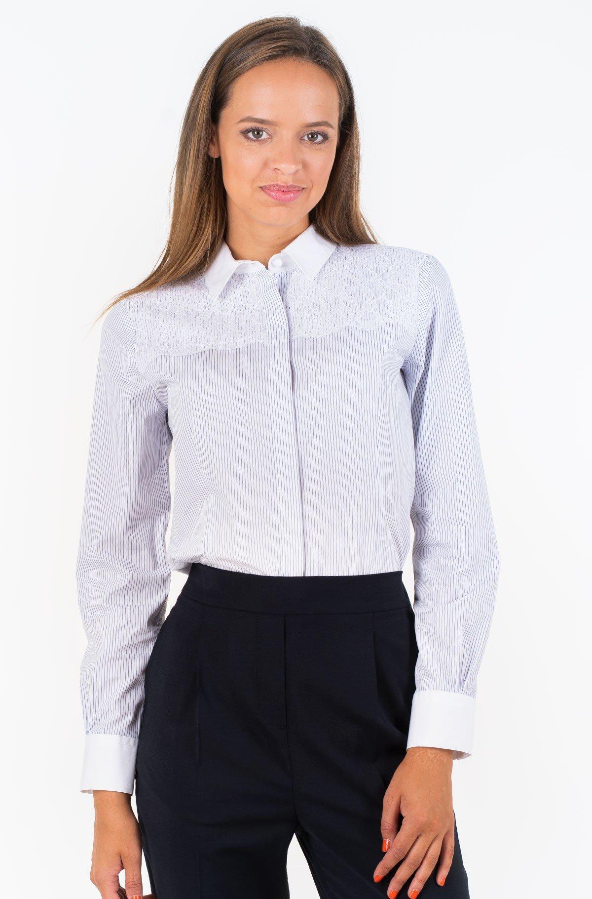 Marškiniai 00134913-full-1