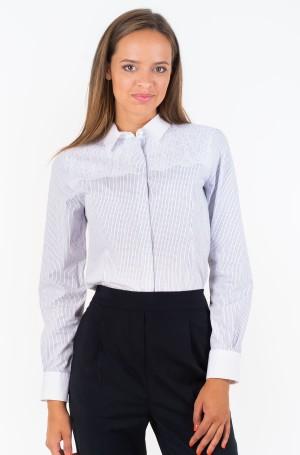 Marškiniai 00134913-1