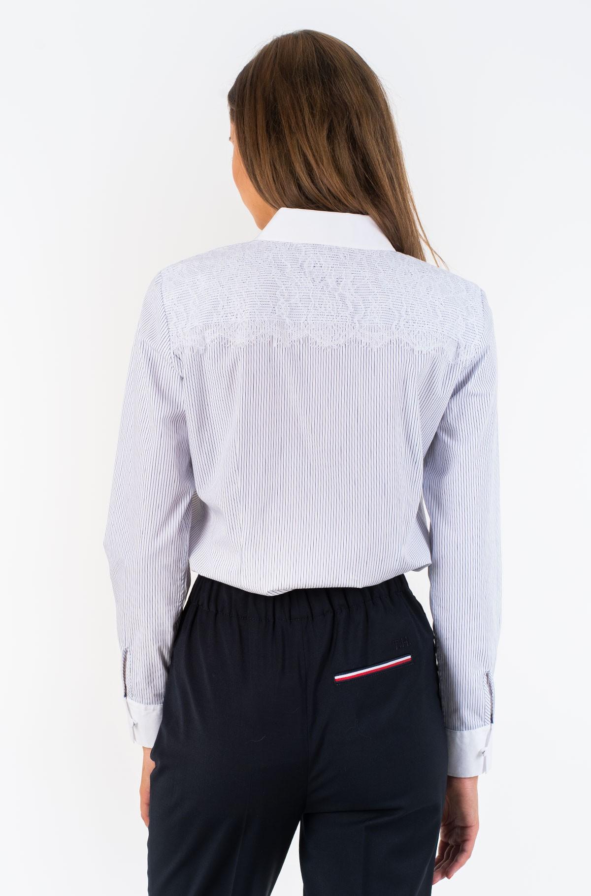 Marškiniai 00134913-full-2