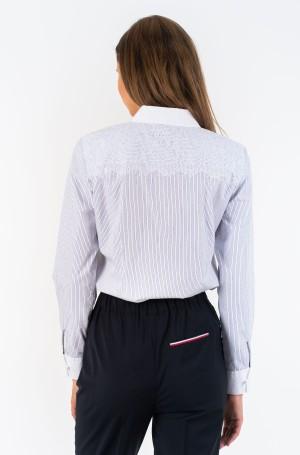 Marškiniai 00134913-2