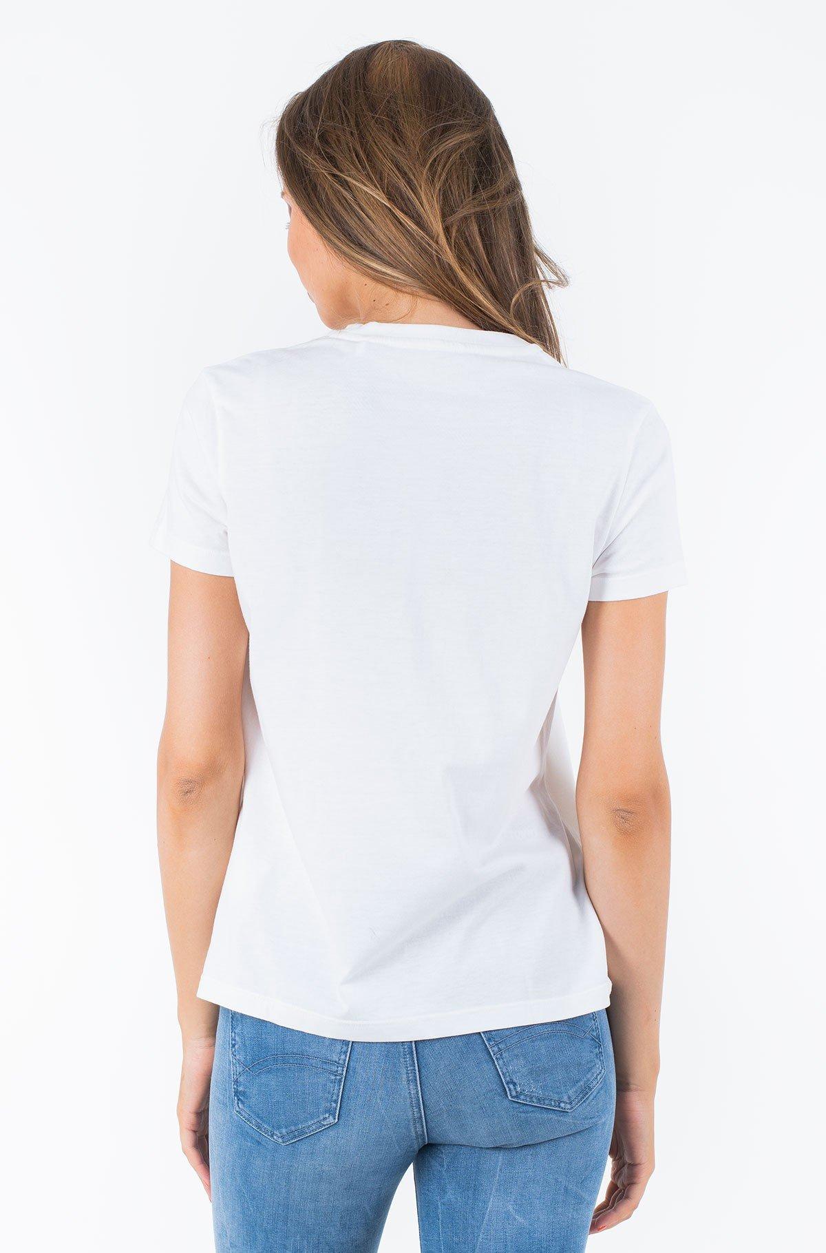 Marškinėliai AHA/PL504152-full-2