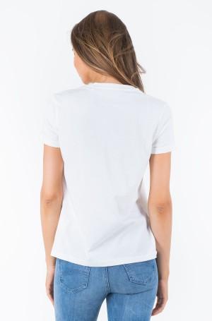 Marškinėliai AHA/PL504152-2