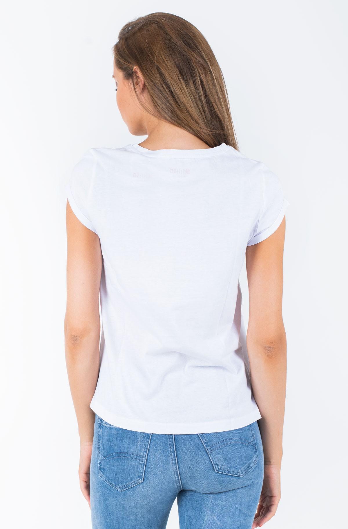 Marškinėliai 1007445-full-2