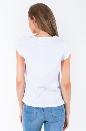 Marškinėliai 1007445-2
