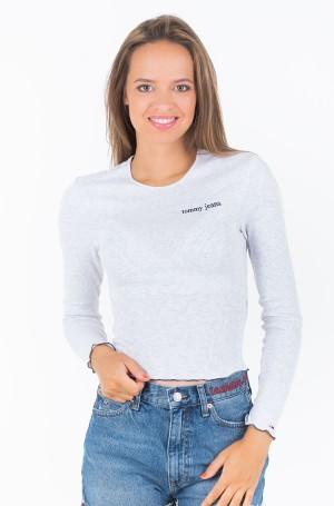 Marškinėliai TJW BABYLOCK LONGSLEEVE-1