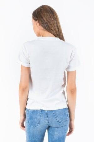 Marškinėliai MERCHE/PL504265-2