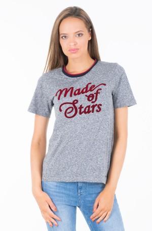 Marškinėliai MIRAGE/PL504276-1