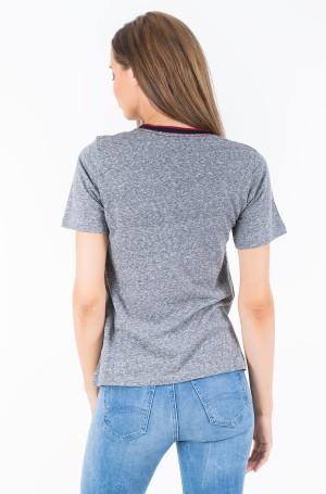 Marškinėliai MIRAGE/PL504276-2