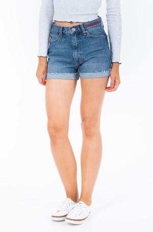 Lühikesed teksapüksid HOT PANT SHORT ADRMR-1