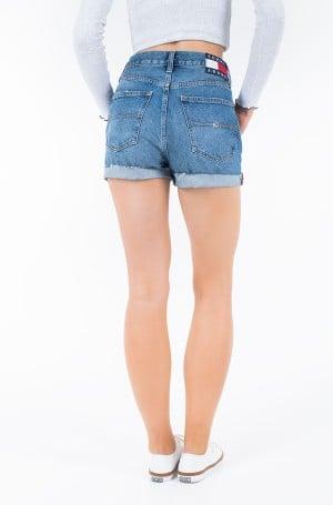 Lühikesed teksapüksid HOT PANT SHORT ADRMR-2