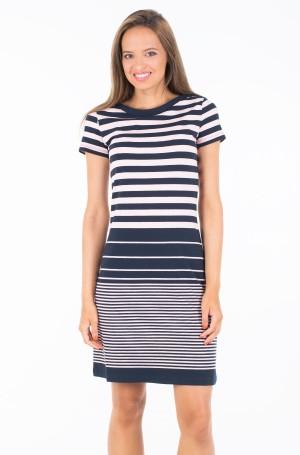 Suknelė 1012509-1