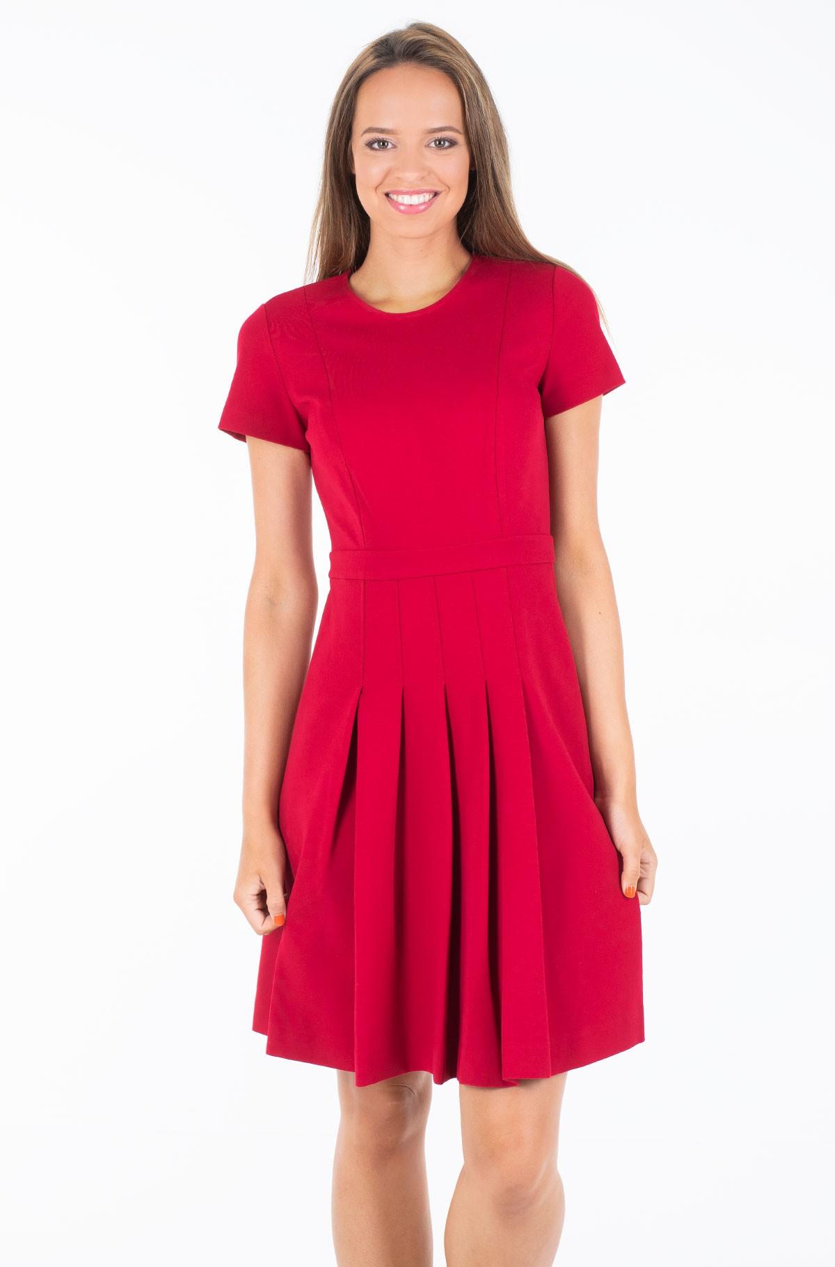 Suknelė 00136185-full-1
