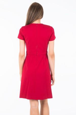 Suknelė 00136185-2