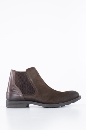 Footwear 499.13.06-1