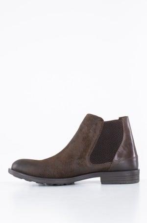 Footwear 499.13.06-2