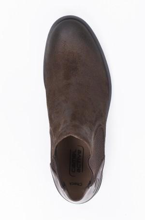 Footwear 499.13.06-3