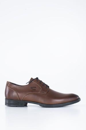Shoes 474.13.02-1