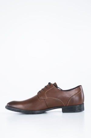 Shoes 474.13.02-2