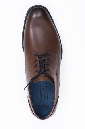 Shoes 474.13.02-3