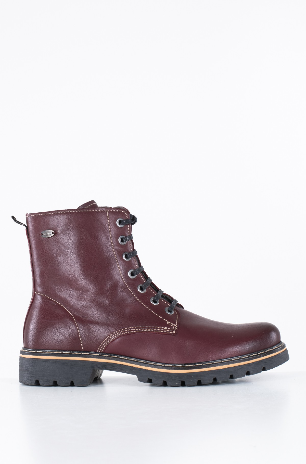 Boots 873.77.02-full-1