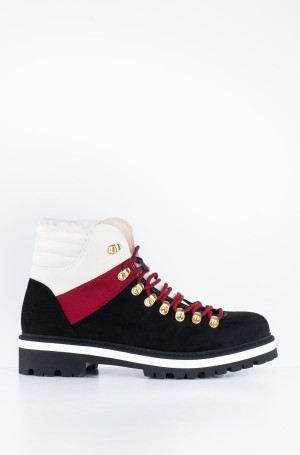 Ilgaauliai LH EXPEDITION TRAIL BOOT-1
