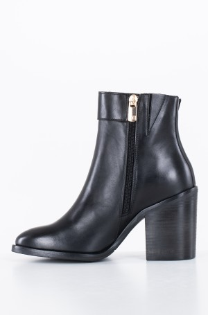Ankle boots CORPORATE HARDWARE BOOTIE-2