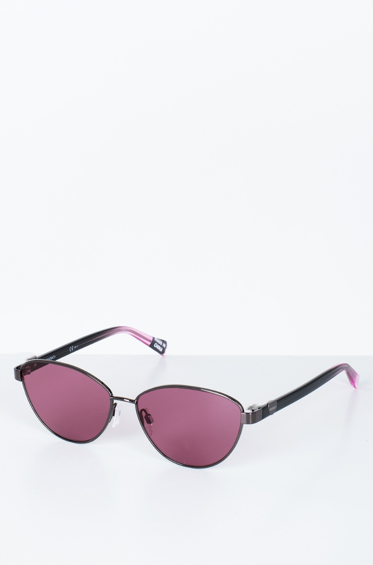 Sunglasses ONICE AW19pre-full-1